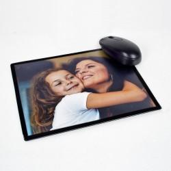 Tapis souris photo